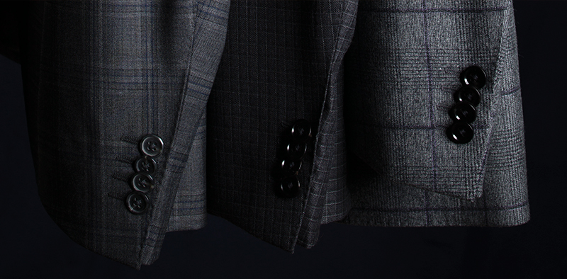 Scabal store image
