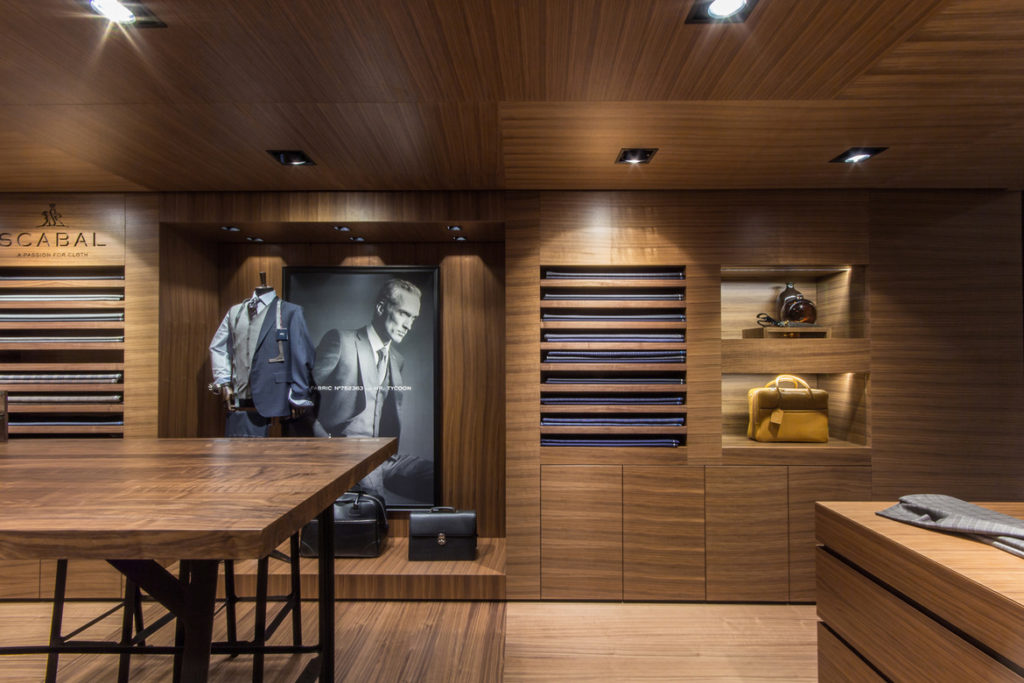 scabal-tailoring-clubs