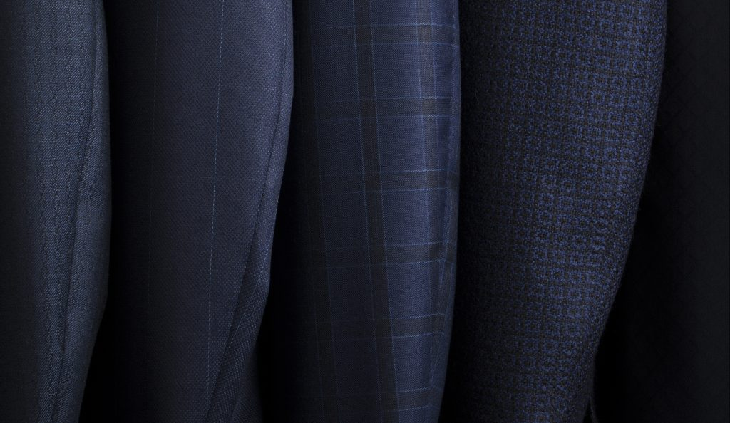 Scabal-tailoring-partners