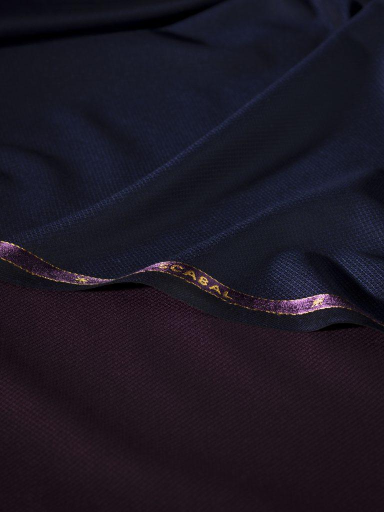 scabal_aw16_noble-jacket_4