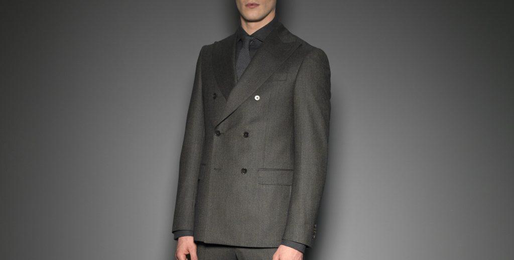 scabal-double-breasted-tailored-suit
