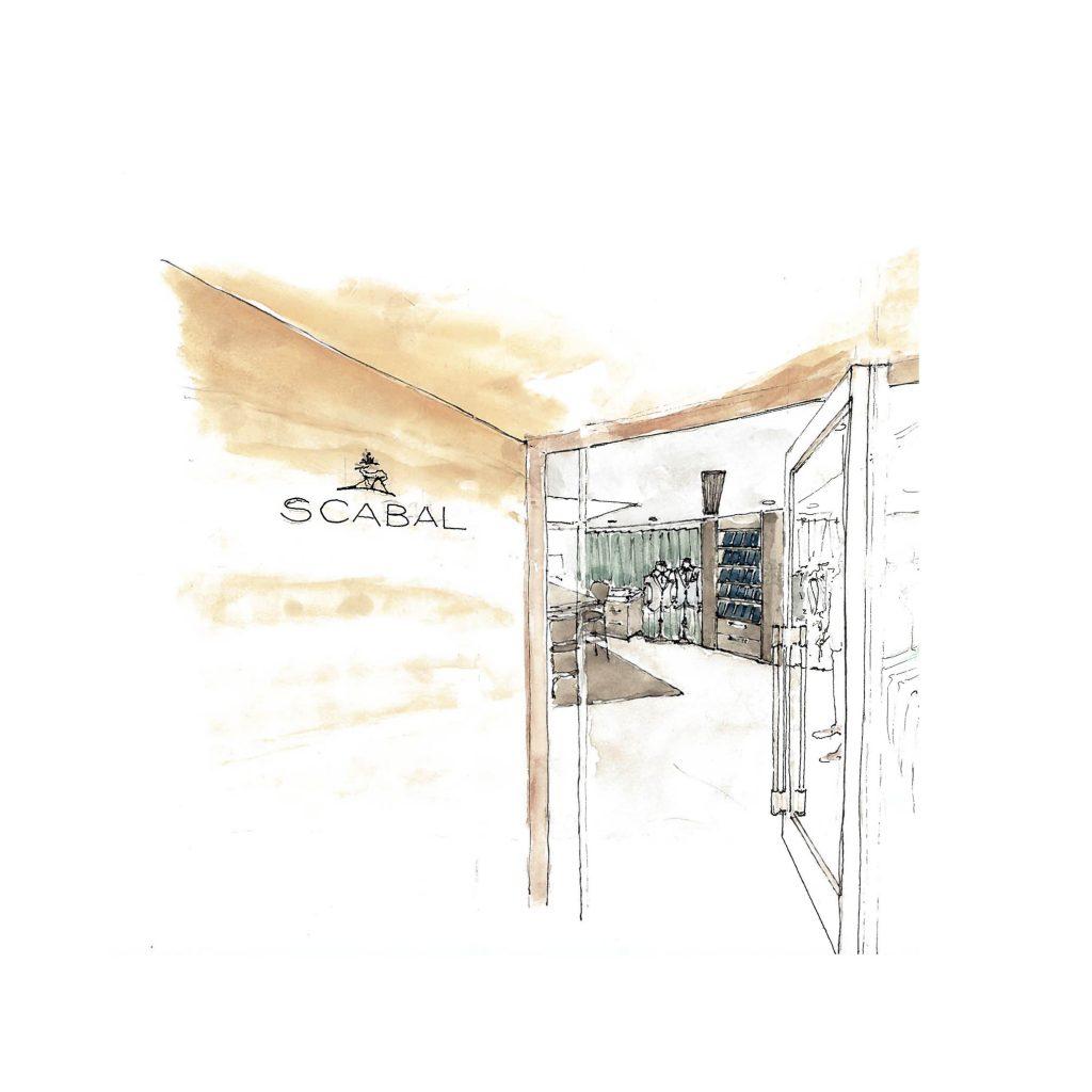 scabal-store-shanghai-2