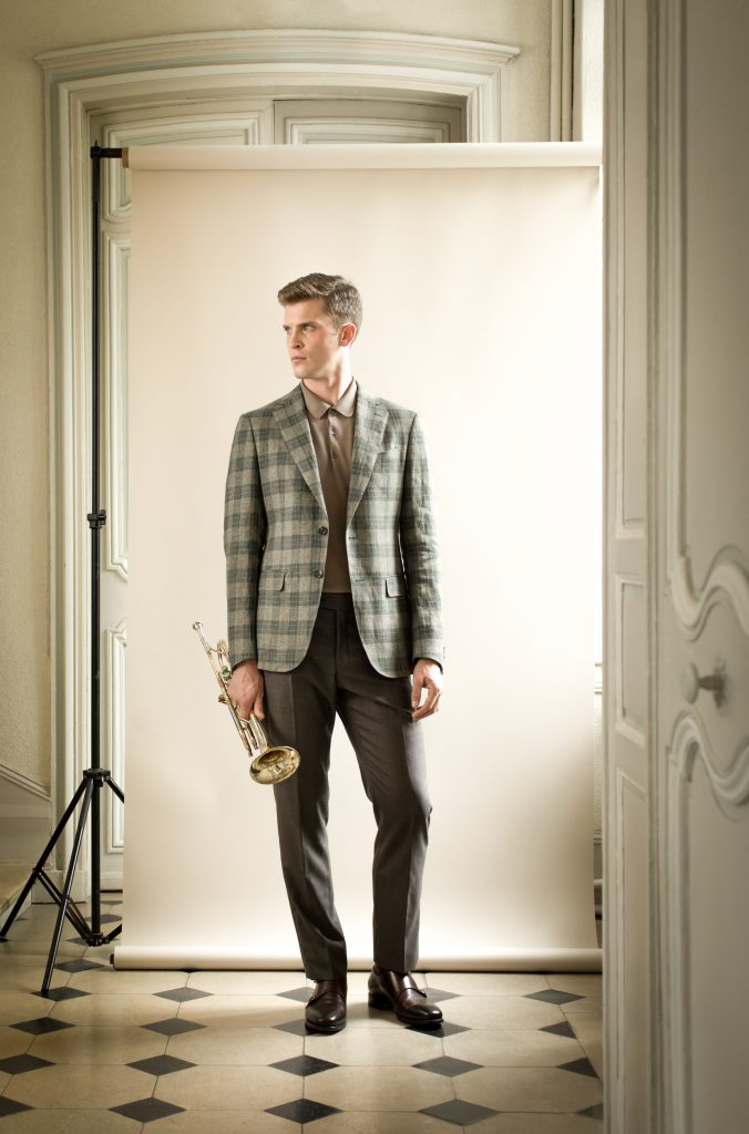 20_scabal_ss17_lookbook