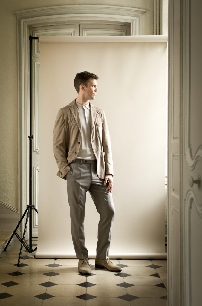 5_scabal_ss17_lookbook
