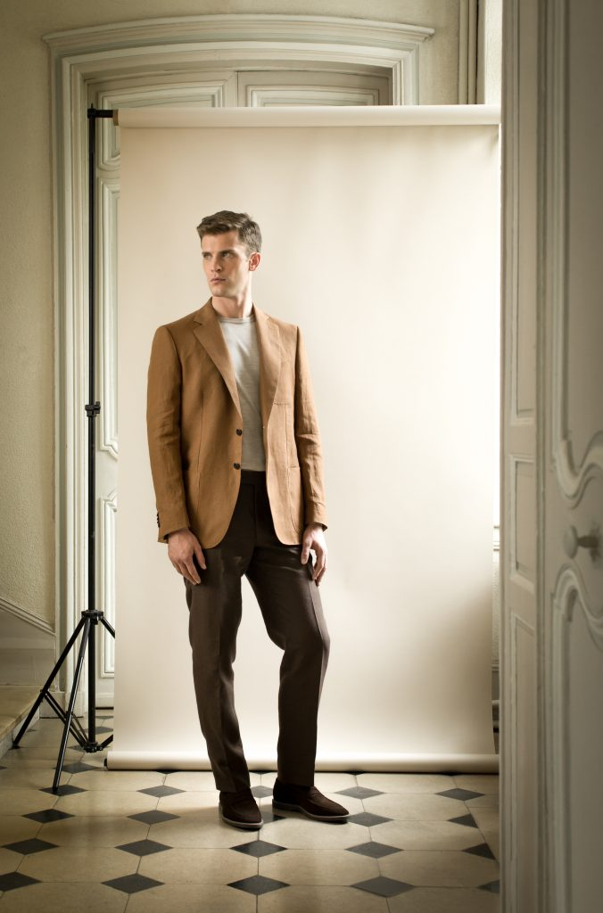 8_scabal_ss17_lookbook