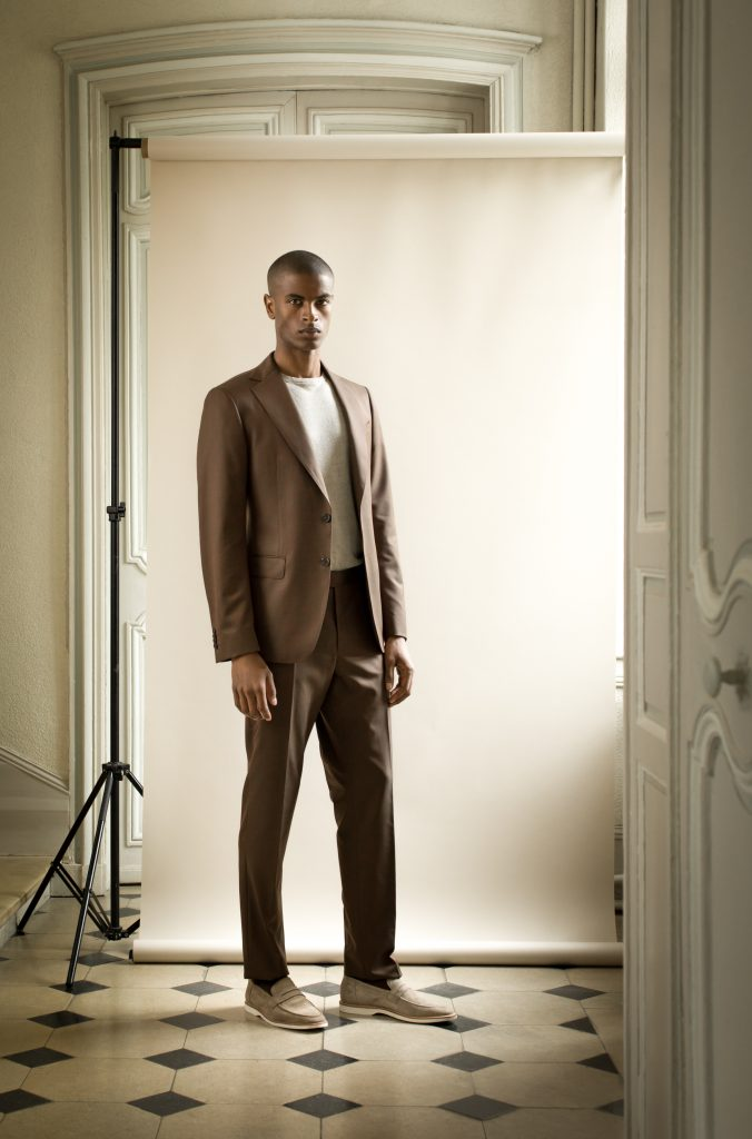 scabal-made-to-measure-suit-curzon1