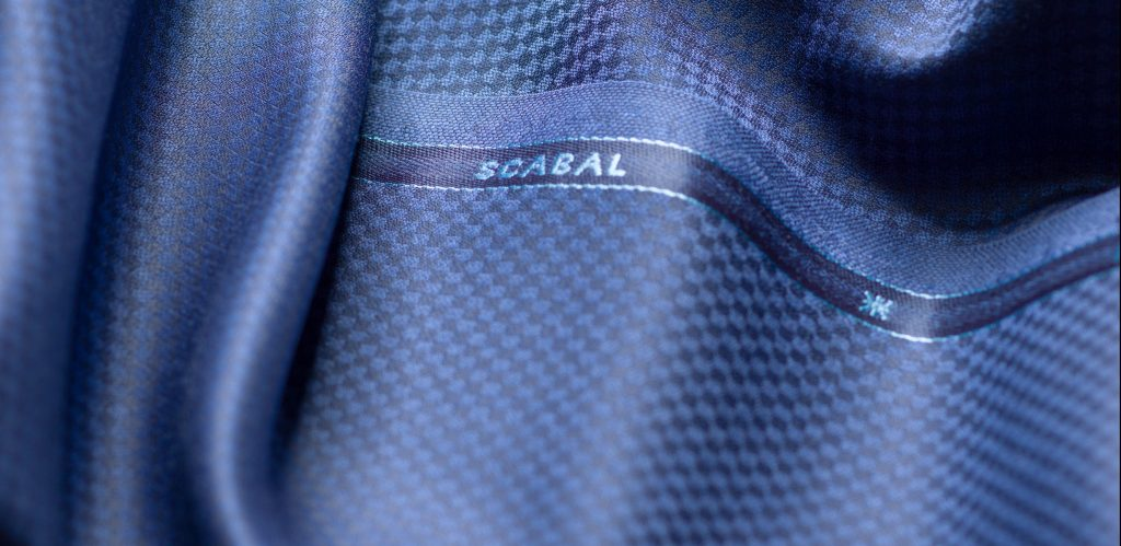 scabal-unique-fabrics-tailoring