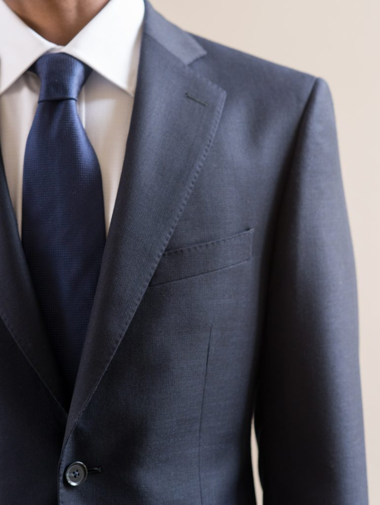 scabal-made-to-measure-suit-soho3