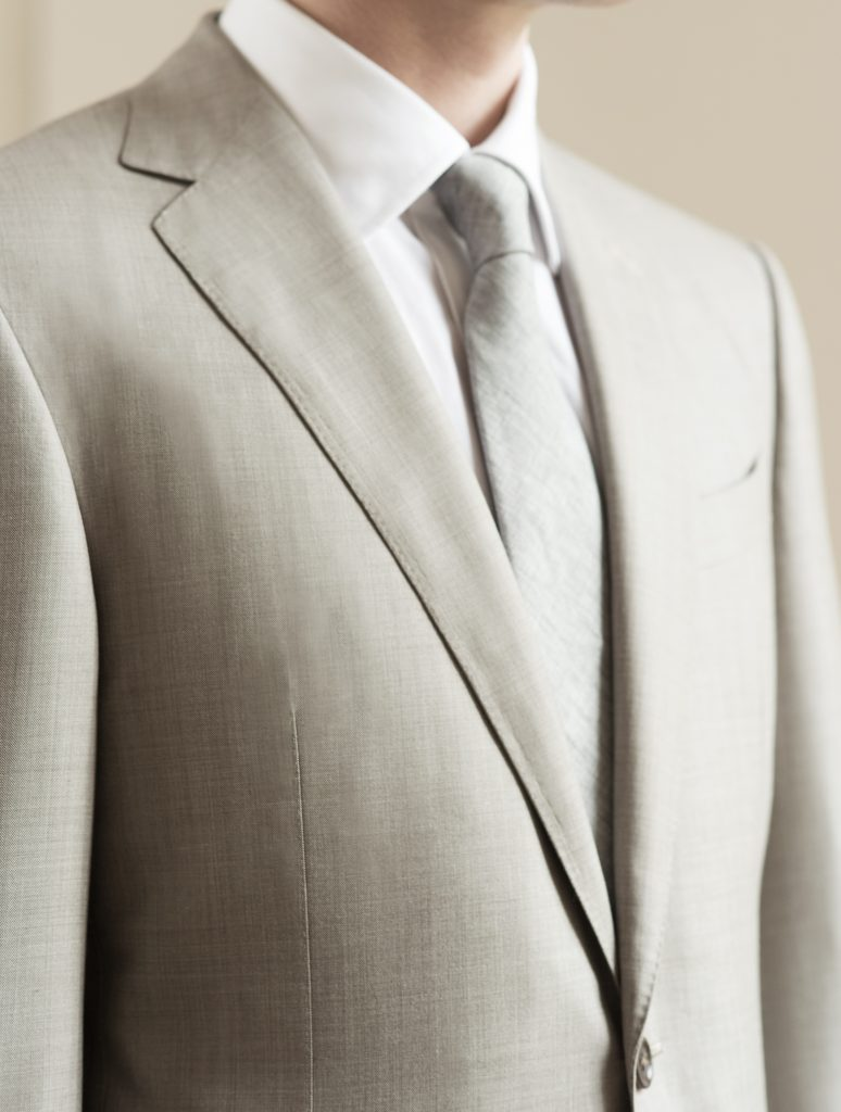 scabal-made-to-measure-suit-clevedon3