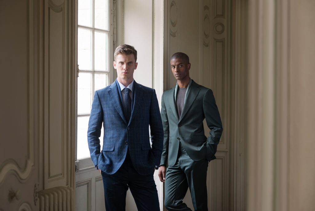 scabal-smart-suit