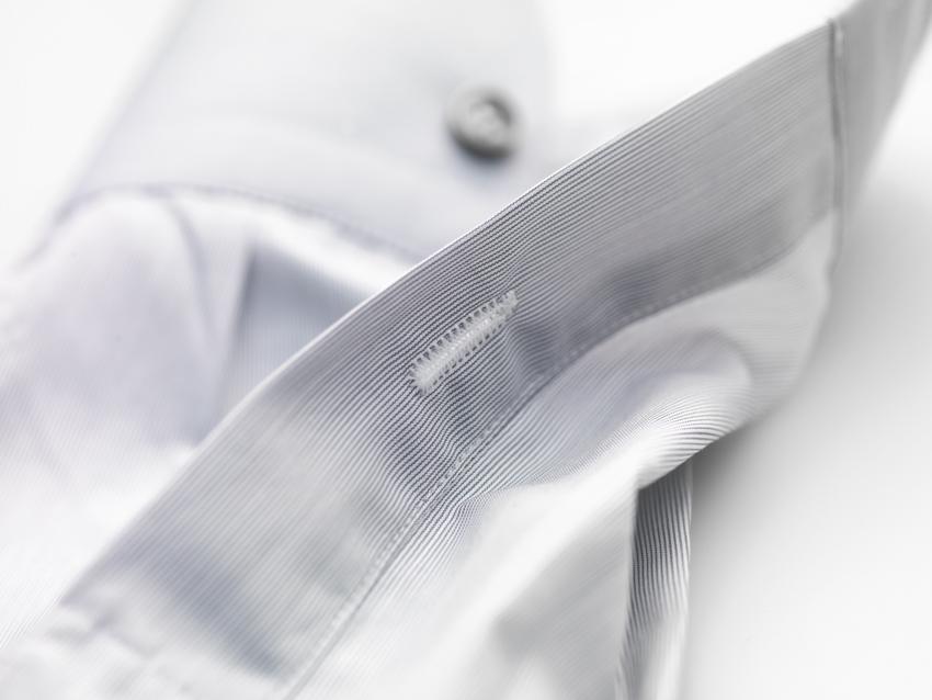 scabal-shirt-tailoring-zoom-closeup