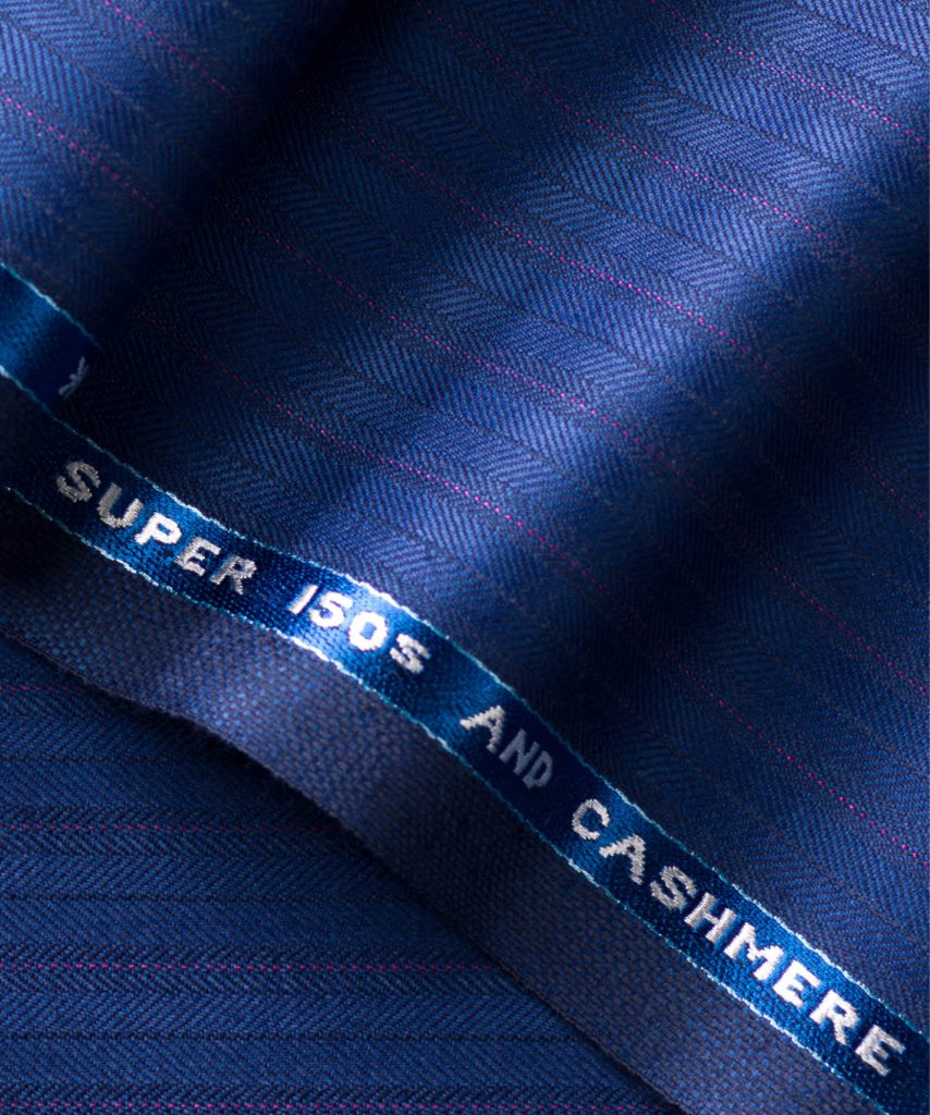 special_edition-closeups-lapis-lazuli