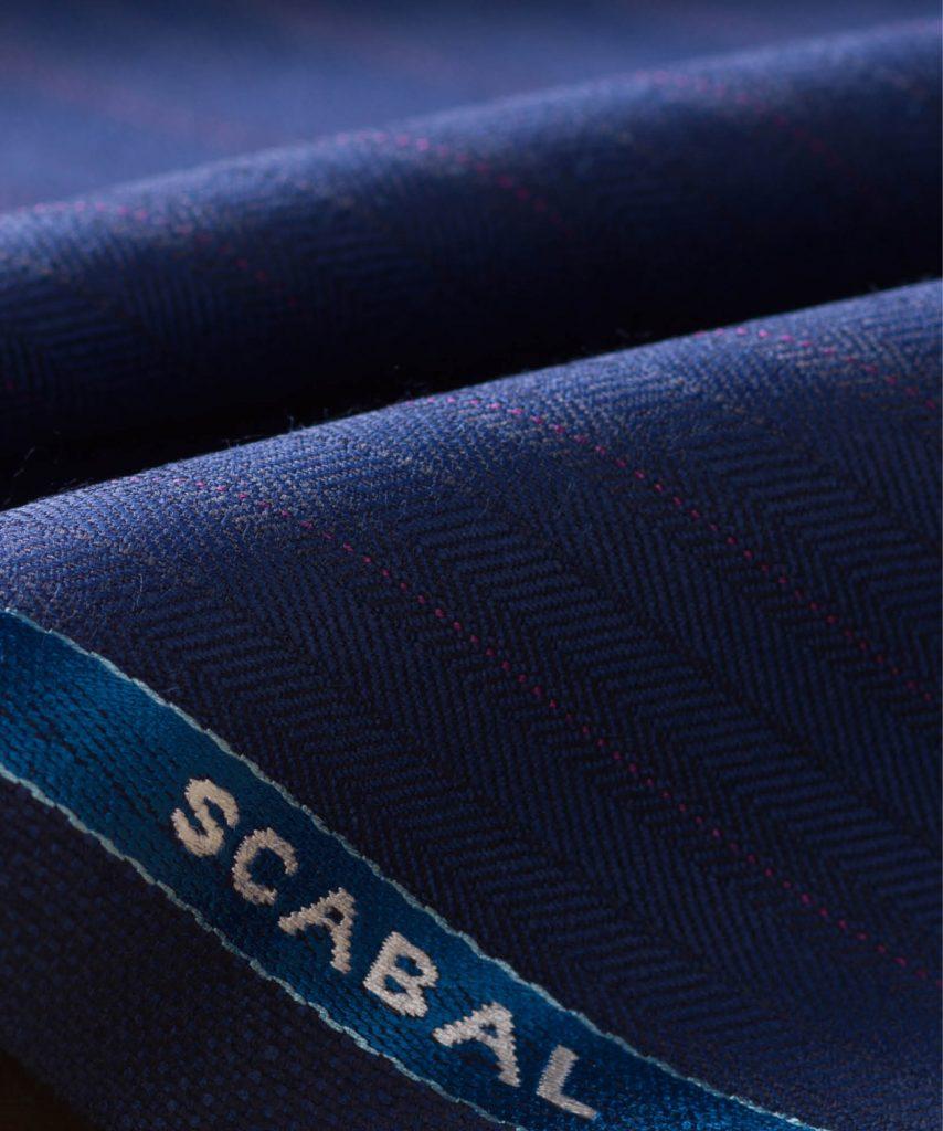 special_edition-closeups-lapis_lazuli2