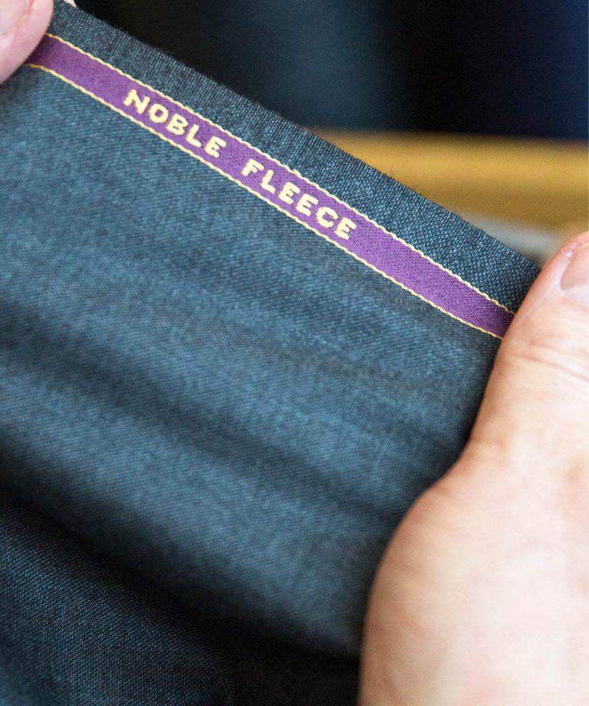 special_edition-closeups-noble-fleece