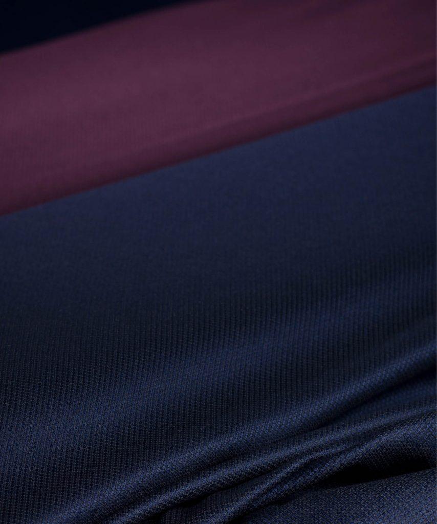 special_edition-closeups-noble-jacket