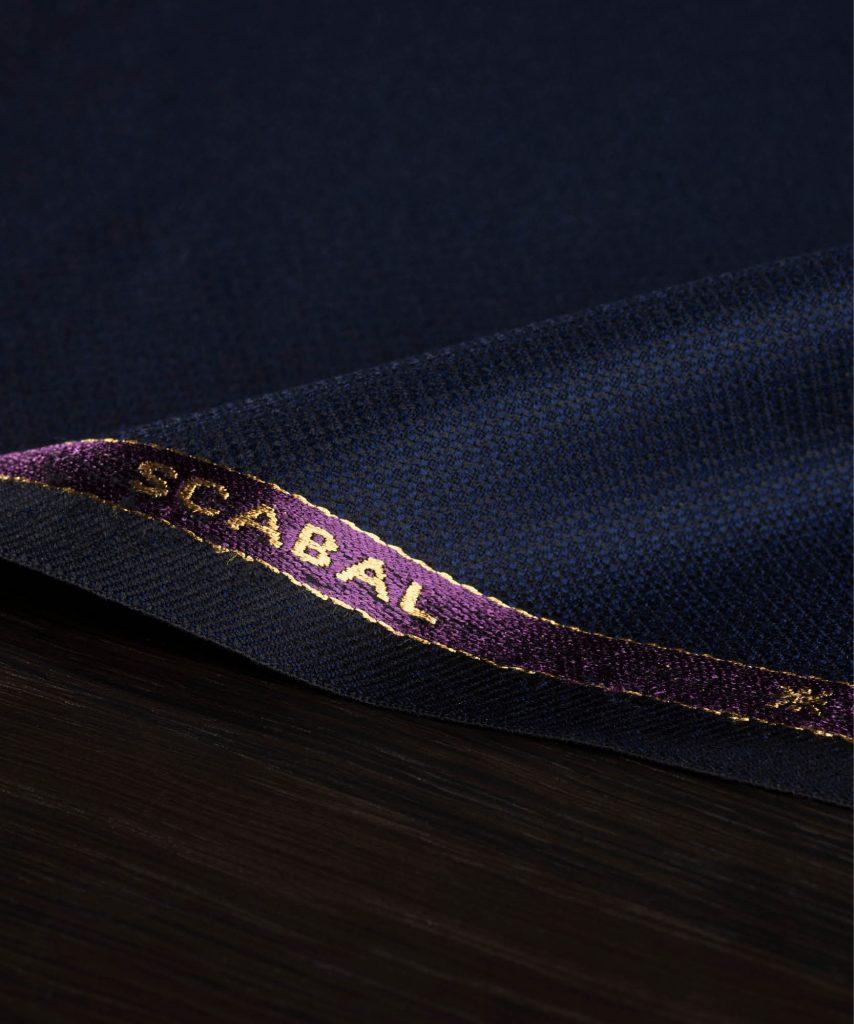 special_edition-closeups-noble-jacket2