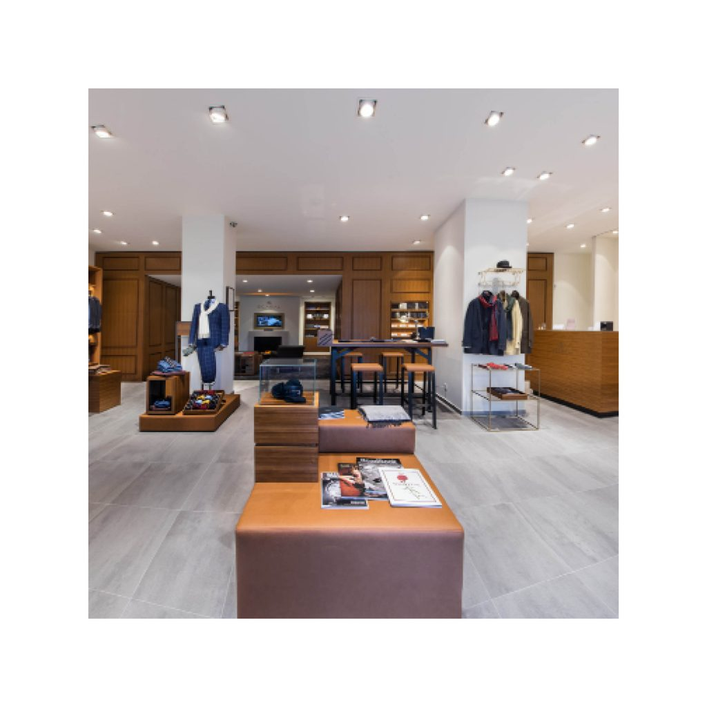 scabal-landing-stores