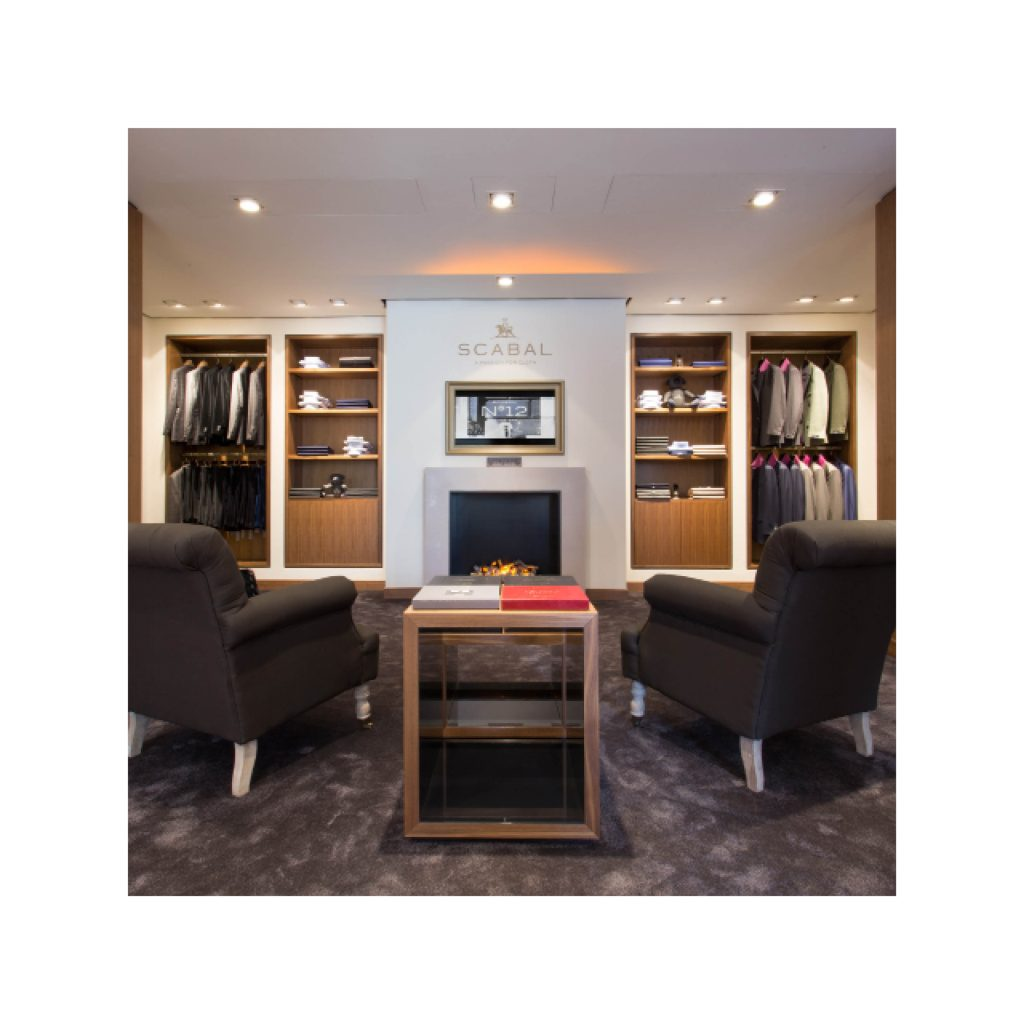 scabal-landing-stores2