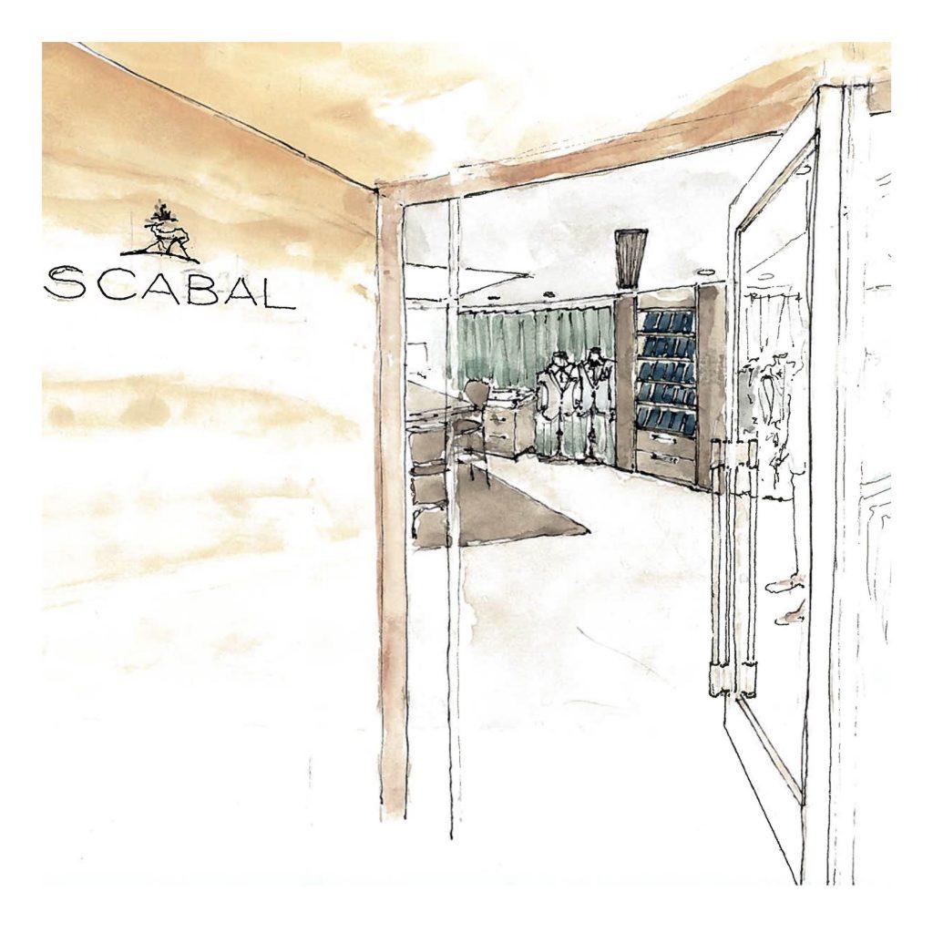 scabal-store-shanghai