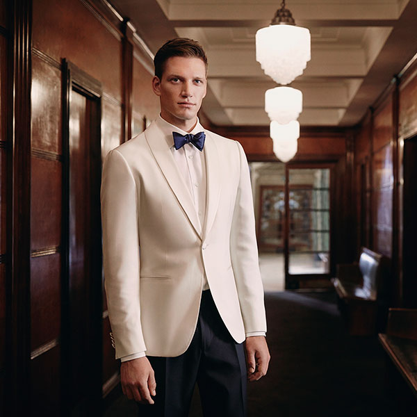Scabal-Tailoring2