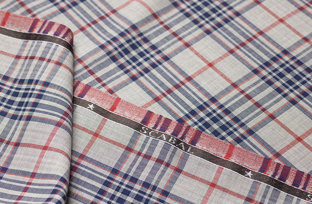 Scabal-Fabric-Aircom