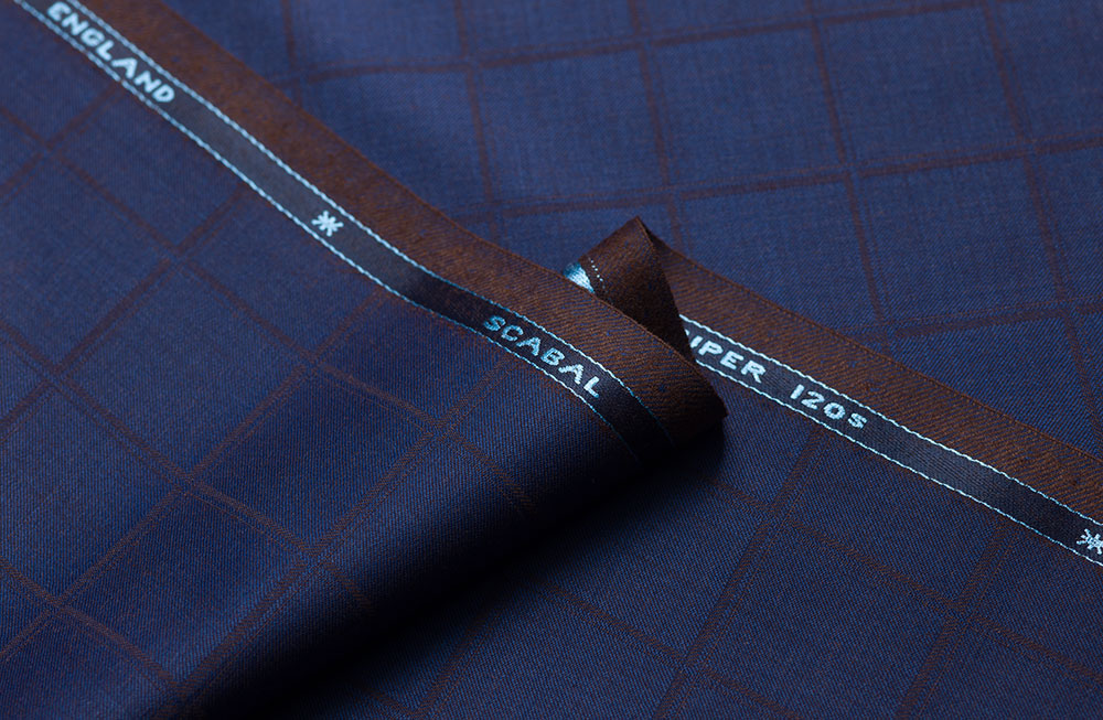 Scabal-Fabric-Golden-Ribbon