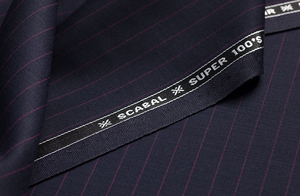 Scabal-Fabric-Kingston-Bay