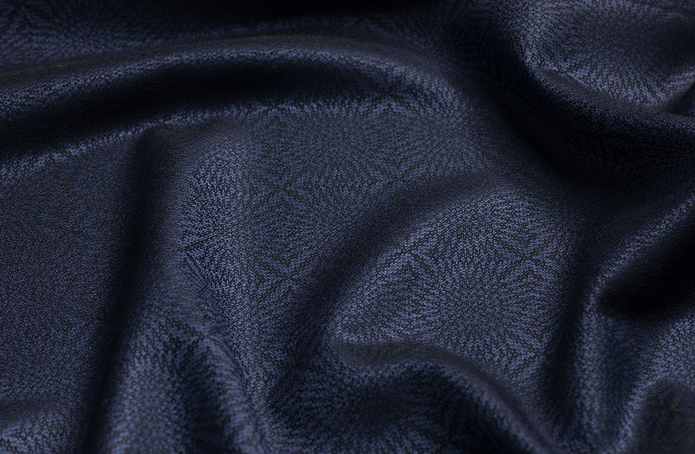 Scabal-Fabric-Silk-Cocktail