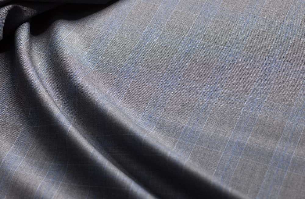 Scabal-Fabric-Sleek
