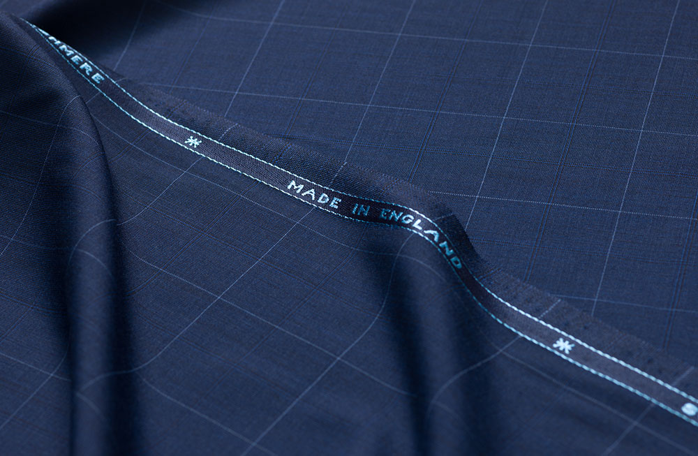 Scabal-Fabric-Summer-Cashmere