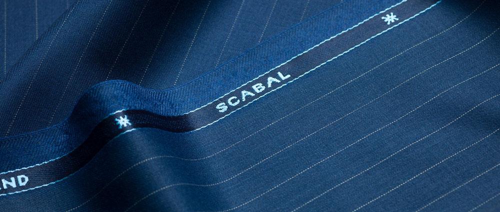Scabal-Fabrics-Homepage