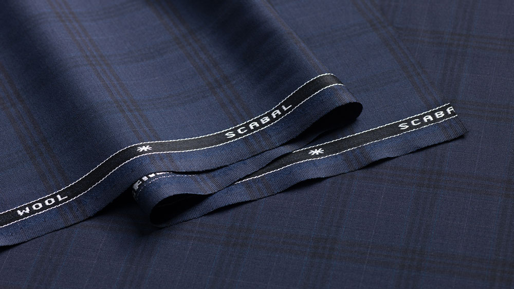 Scabal-Fabrics-Spring-Summer-Preview