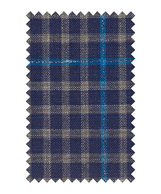 Scabal-Swatches-Aircom