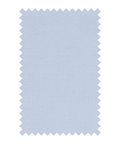 Scabal-Swatches-Concerto
