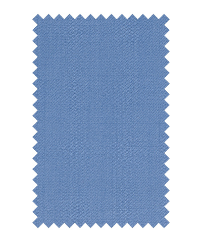 Scabal-Swatches-Concerto2