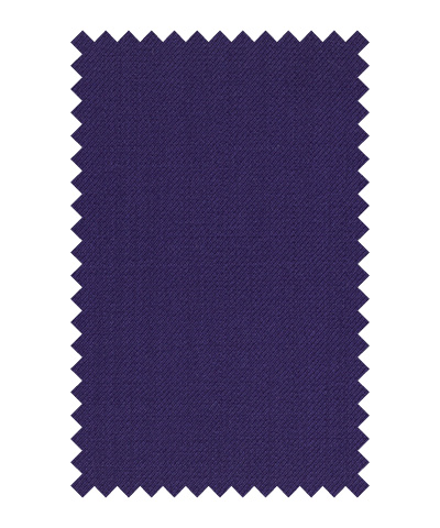 Scabal-Swatches-Concerto4