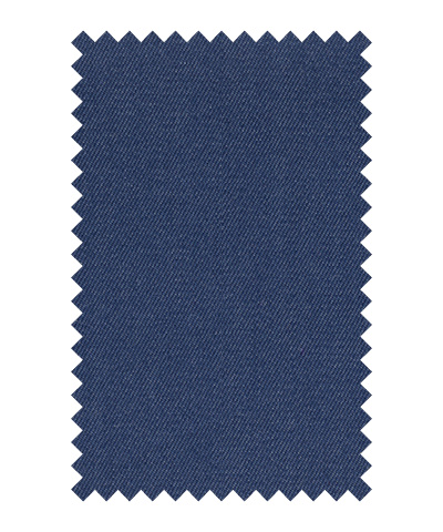 Scabal-Swatches-Denim Deluxe3