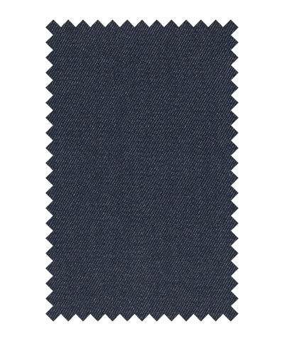 Scabal-Swatches-Denim Deluxe4
