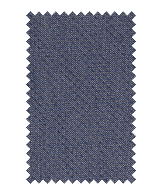 Scabal-Swatches-Golden Ribbon