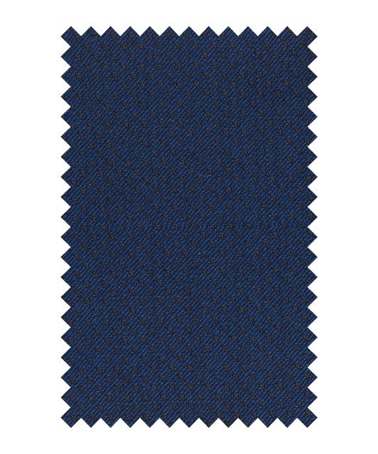 Scabal-Swatches-Golden Ribbon2