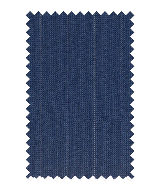 Scabal-Swatches-Golden Ribbon4