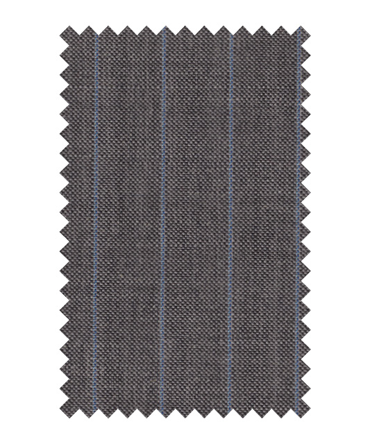 Scabal-Swatches-Kingston Bay