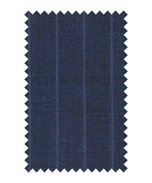 Scabal-Swatches-Kingston Bay2