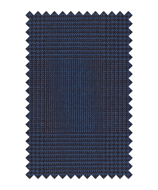 Scabal-Swatches-Kingston Bay3
