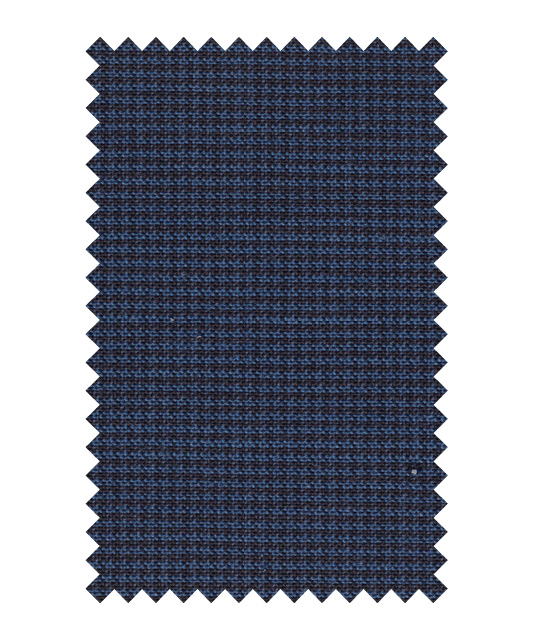 Scabal-Swatches-Kingston Bay4