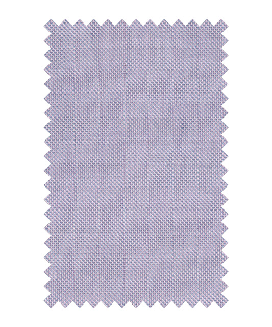 Scabal-Swatches-Silk Cocktail