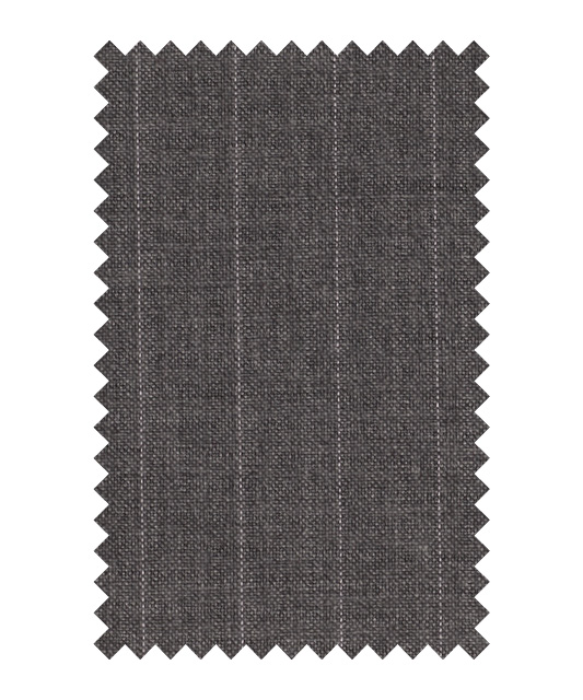 Scabal-Swatches-Silver Ghost4