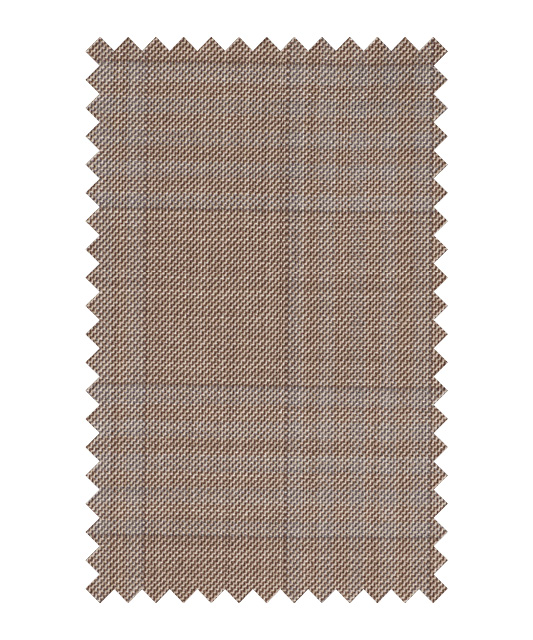 Scabal-Swatches-Sleek