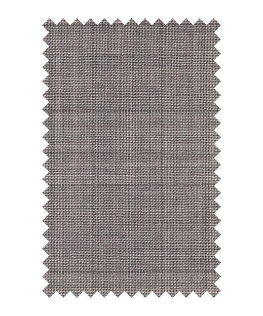 Scabal-Swatches-Sleek2