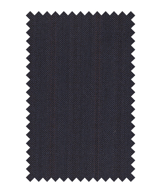 Scabal-Swatches-Sleek3